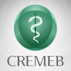 CREMEB - Auxiliar de Apoio Administrativo I