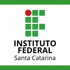 IFSC - Auxiliar de Biblioteca