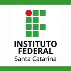 IFSC -Técnico em Assuntos Educacionais