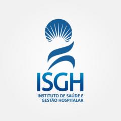 ISGH-CE - Auxiliar de Laboratório