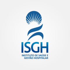 ISGH-CE - Técnico em Enfermagem