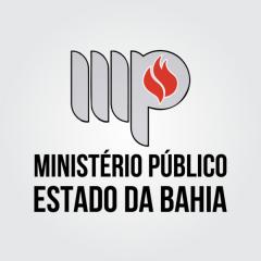 MP-BA - Assistente Técnico-Administrativo
