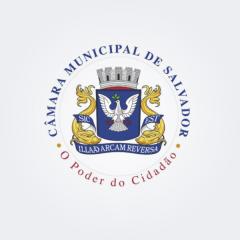 Câmara Municipal de Salvador - BA - Analista Área de Taquigrafia