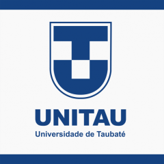 Vestibular-UNITAU - Taubaté