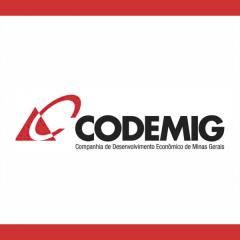 CODEMIG - Assistente Administrativo