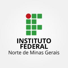 IFNMG - Auxiliar em Administração