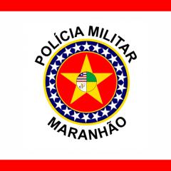 PM/MA - Soldado