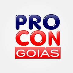 PROCON/GO - Fiscal