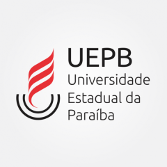 UEPB - Auxiliar Administrativo