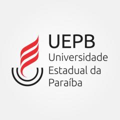 UEPB - Técnico de Segurança do Trabalho