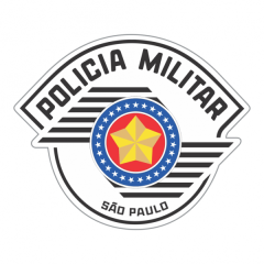 PM/SP - Aluno-Oficial PM (Academia do Barro Branco)