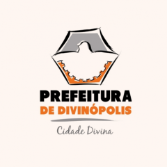 Pref. Divinopolis - Técnico de Enfermagem