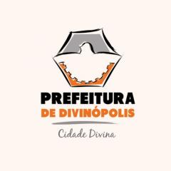Pref. Divinopolis - Professor