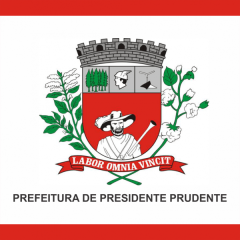 Pref: Municipal de Presidente Prudente/SP - Professor I - Ensino Médio