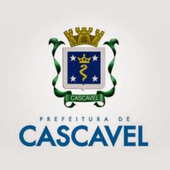 Prefeitura Municipal de Cascavel-PR - Professor - Magistério