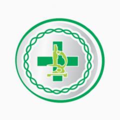 CRBM - Fiscal Biomédico