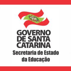 SED-SC - Professor de Língua Portuguesa e Literatura