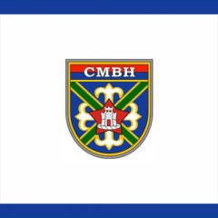 CMBH - Técnico de Enfermagem