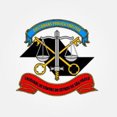 TCE-SP - Agente da Fiscalização-Administração