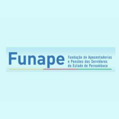 FUNAPE-PE - Analista Judiciário Previdenciário