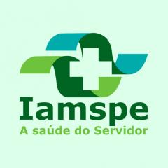 IAMSPE - Oficial Administrativo