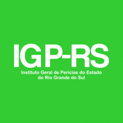 IGP-RS - Perito Médico-Legista