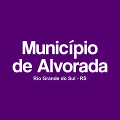 Município de Alvorada-RS - Assistente Social