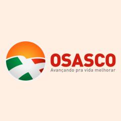 Prefeitura do Município de Osasco-SP - Guarda Civil Municipal 3ª Classe