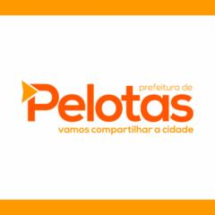 Pref: Pelotas-RS - Técnico de Enfermagem Intervencionista