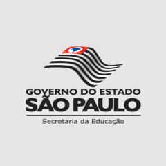 SEE-SP - Diretor de Escola