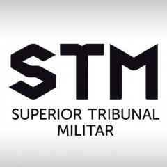 STM - Técnico Judiciário - Área: Administrativa