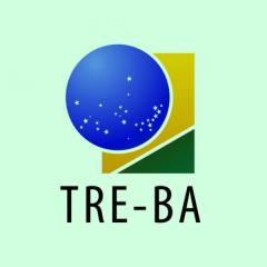 TRE-BA - Analista Judiciário - Área: Judiciária