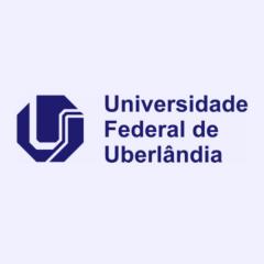 UFU-MG - Assistente em Administração