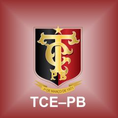 TCE-PB - Auditor de Contas