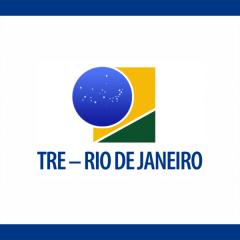 TRE-RJ - Técnico Judiciário - Área Administrativa