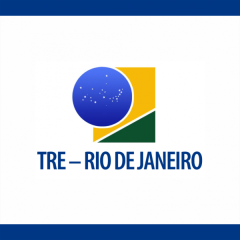 TRE-RJ - Técnico Judiciário - Área Operação de Computadores