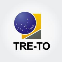 TRE/TO - Técnico Judiciário - Área Administrativa