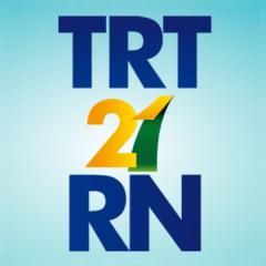 TRT 21- Analista Judiciário – Área Judiciária