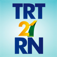 TRT 21- Técnico Judiciário – Área Administrativa