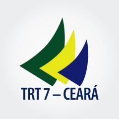 TRT 7 - Técnico Judiciário - Área Administrativa