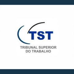 TST - Técnico Judiciário - Área Apoio Especializado - Especialidade Programação