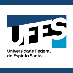 UFES - Assistente em Administração
