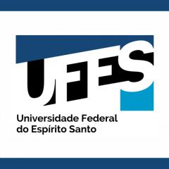 UFES - Técnico em Enfermagem