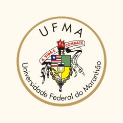 UFMA - Auxiliar em Administração