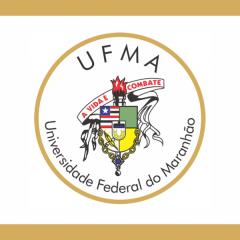 UFMA - Técnico em Assuntos Educacionais