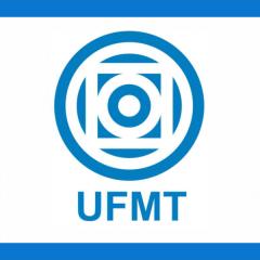 UFMT - Auxiliar em Administração