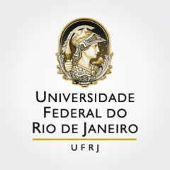 UFRJ - Assistente de Alunos/Geral