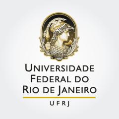UFRJ -  Auxiliar em Administração/Biblioteca