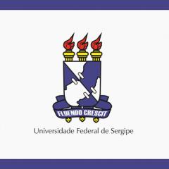 UFS - Assistente em Administração