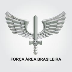 Força Aérea Brasileira - Aeronáutica - Sargento